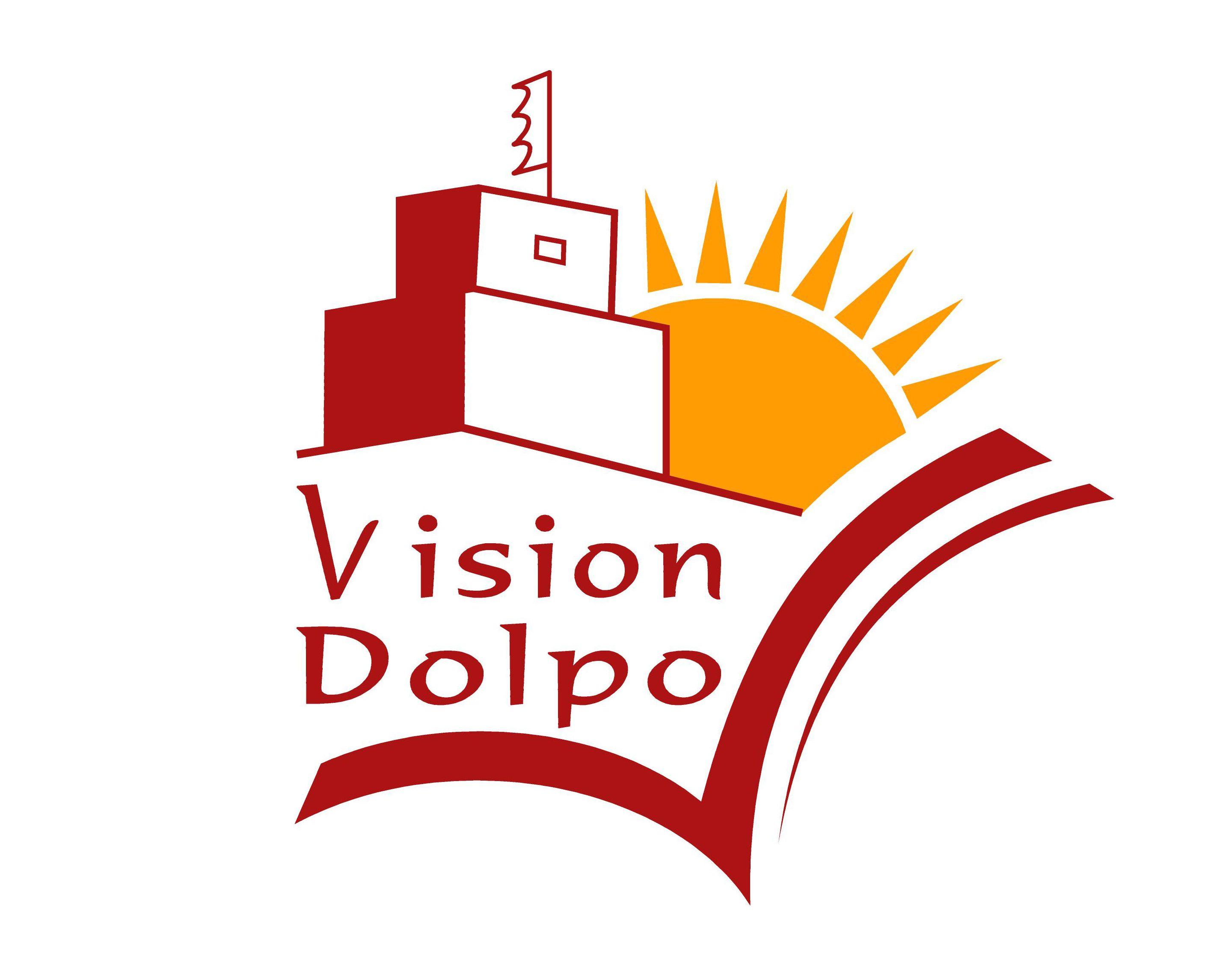 Vision Dolpo