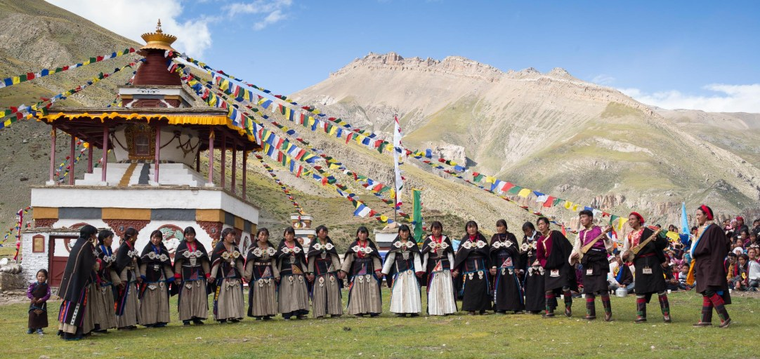 Chorten-in-Dho-Tarap-Valley.-1 (1)