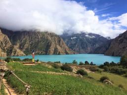 phoksundo lake (2)